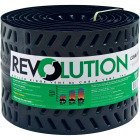 Cor-A-Vent Revolution 11 In. x 20 Ft. Rolled Ridge Vent Image 2
