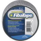 FibaTape 2 In. W. x 50 Ft. L. Cement Board Seaming Tape Image 1
