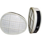 Safety Works OV/P95 Paint and Pesticide Replacement Filter Cartridge (2-Pack) Image 1