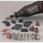 Dremel Sanding and Grinding Rotary Tool Accessory Kit (31-Piece) Image 1