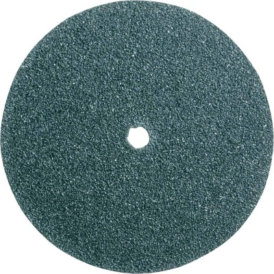 Dremel 3/4 In. 240 Grit Sanding Disc (36-Pack)