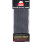 Do it Best 100 Grit 4-1/4 In. x 11-1/4 In. Drywall Sanding Screen (2-Pack) Image 1