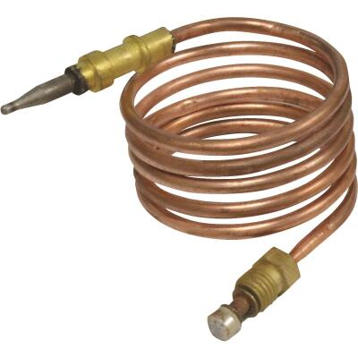 KozyWorld 36 In. Replacement Thermocouple