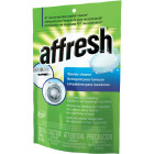 Affresh Washing Machine Cleaner (3-Count) Image 1
