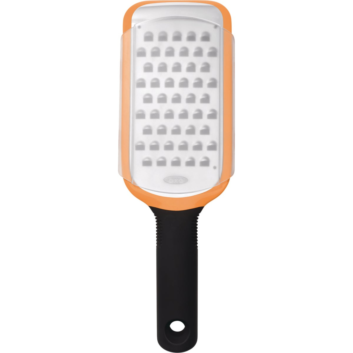 OXO Good Grips Etched Coarse Grater Image 1