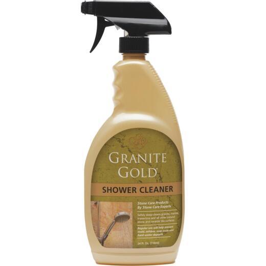 Granite Gold 24 Oz. Shower Cleaner
