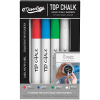 Masontops Liquid Chalk for Canning Lids (6-Count) Image 1