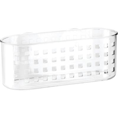 iDesign Shower Basket