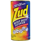 Zud 16 Oz. Heavy-Duty Rust Remover Cleanser Image 1