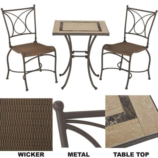 Patio Furniture Sets